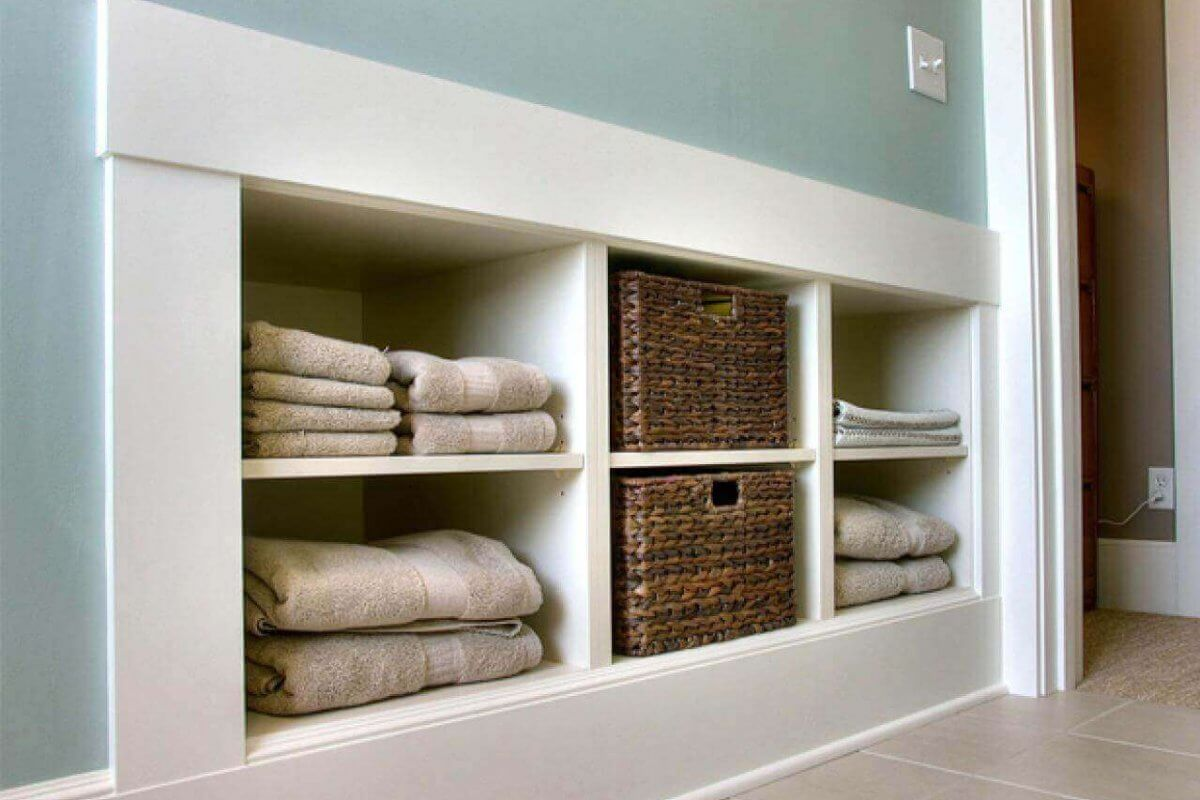 27-built-in-storage-ideas-homebnc-1200x800