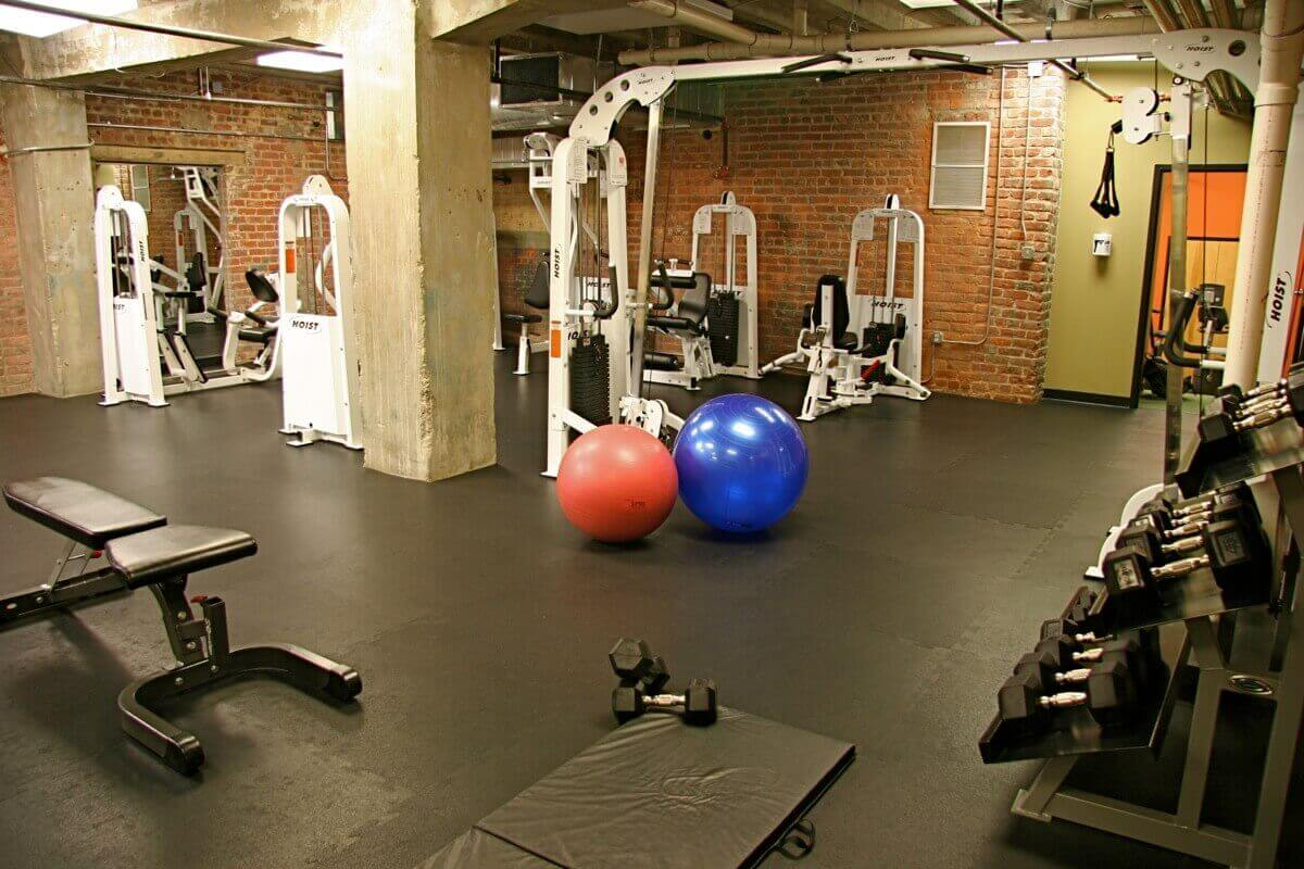 Simple-Steps-for-Creating-the-Perfect-Home-Gym1