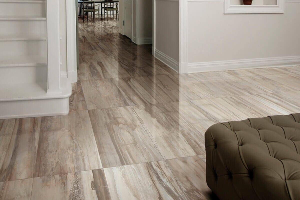 basement Tile flooring in toronto